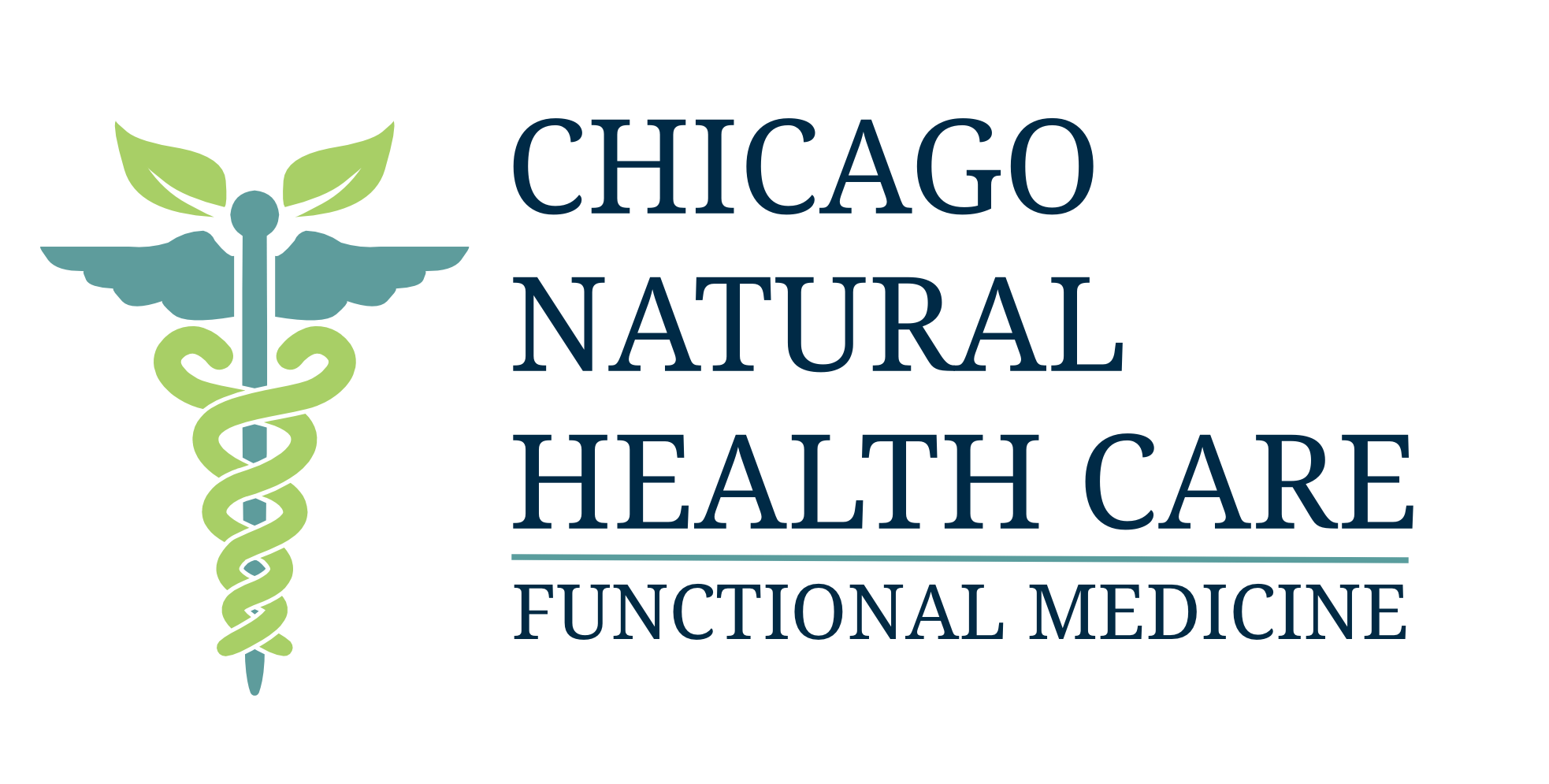 Chicago Natural Health Care